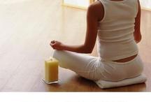 Pdf guider om yoga/Pdf guides about yoga / Her finner du guider vårt team har laget til deg som er yoga interessert