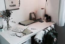 studying / motivation