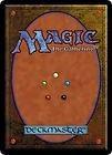 Magic the Gathering / by Zeta Marie