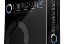 Auto Breakout PRO / Auto Breakout PRO - new forex robot - http://bestearobots.com/Auto-Breakout-PRO