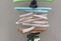 lana bambini : crafts