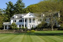 Homes for Sale / Homes for sale in the tri-state region of NY, CT, and MA. Listed by Elyse Harney Real Estate