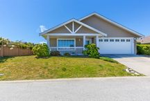 Sechelt Home For Sale