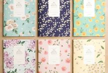 Defterler-Notebooks