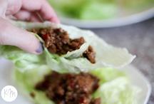 Taco Tuesdays / by Kolleen Kuhlman Barnes