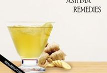 astma tips