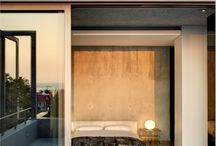 arquitectura / by marys avalos