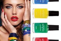Fashion & Nails Style