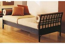 Palecek Furniture