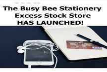 The BBS Store