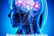 The Amazing Brain!
