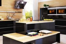 Modular Kitchen Models / Shine your cooking experience with Kutchina the best modular kitchen with reasonable price. Toll Free Number : 1800 419 7333