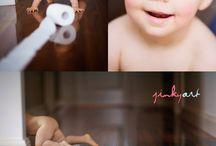 Inspiration | Babies