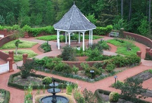 Wedding Venues / Wedding Venues in and around Athens, Ga
