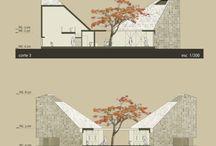 Architecture Panel/Diagram