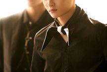Wanna One   Lee Dae Hwi