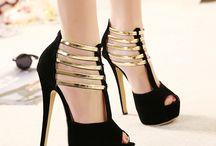 ∞ Shoes ∞