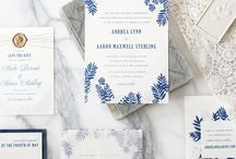 Wedding invite ideas for 2017
