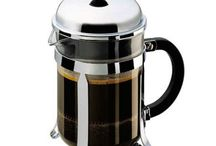 Marketplace / Buy coffee, coffee grinders, brewing gear and other accessories for home and cafe from Coffee Marketplace