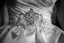 Bruids jurken