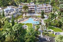 Property for Sale French Riviera / Luxury Property For Sale on the French Riviera