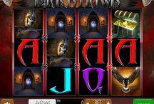 Automaty WAZDAN na www.automaty-ruleta-zdarma.com