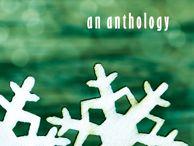 Snowflakes - an anthology