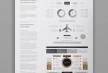 Inspiración ||Infografía