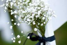 adornos flores