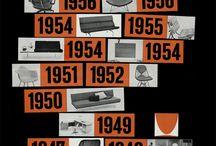 Design gráfico / Meu catálogo de inspiração / by Marta Macedo
