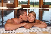 SPA at PARK HOLIDAY Congress & Wellness Hotel