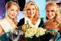 Miss Suomi / Miss Suomi (Miss Finland) pageant history, information, year information, winners, photos, videos, news, previous winners