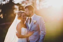 Farnham Castle Wedding / Farnham Castle wedding