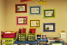 Teaching: Writing / Let's face it - we either love or hate teaching writing. This board has compiled lots of ideas to teach narrative, informative, creative, and other writing in a way that will help students have FUN and improve their writing skills at the same time. Stick around to find great ideas for your Kindergarten, 1st, 2nd, 3rd, 4th, 5th, or 6th grade classroom students!