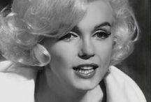 """Something's Got To Give"" Marilyn Monroe 1962"