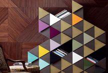 Architecture & Furniture