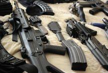 bulk ammunition store explains ghost gun and assault weapons