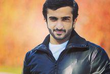 Mohammed DJM 1 / Mohammed bin Dalmook bin Juma Al Maktoum