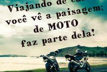 frases de moto