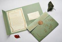 [wedding] invites