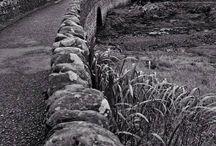 """ART / """"Le fotografie possono raggiungere l'eternità attraverso il momento."""" Henri Cartier-Bresson 1908-2004"""