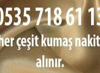 poplin kumaş alanlar 05357186113,poplin kumaş alınır satılır