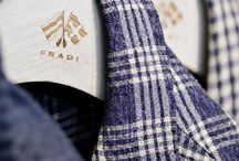 Spring Summer 2016 / New Fradi Spring Summer Collection 2016