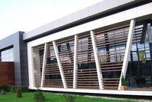 facade desing