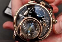 Baselworld 2015 / The Watch and Jewellery Show, Basel
