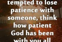 Bůh - citáty