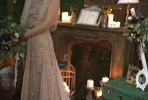 Our brides / Our beautiful brides. <3 #OtiliaBrailoiuAtelier #weddingdress