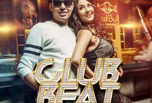 ClubBeat