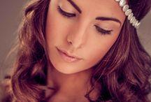 jewelry headpiece