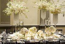 A Wedding/Event  flowers
